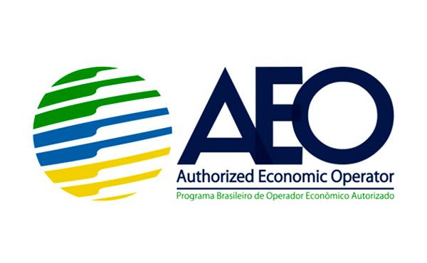 AEO - Authorized Economic Operator