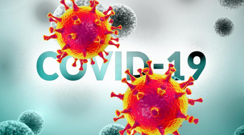A importância da operação AOG para a imunização mundial contra a Covid-19